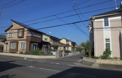 jisseki-photo09