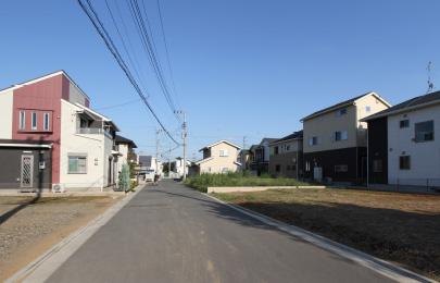 jisseki-photo10
